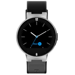 Alcatel One Touch Watch