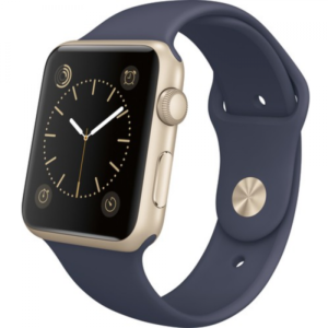 Apple Watch Sport 42mm (1st gen)