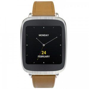 Asus Zenwatch WI500Q